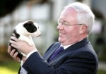 Animal Welfare Funding
