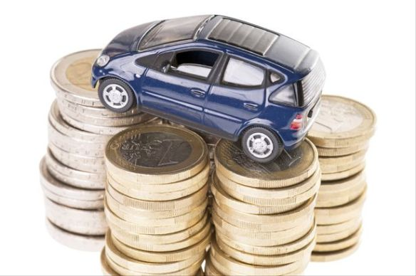 Car Insurance Cost Crisis