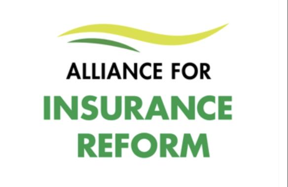 Alliance for Insurance Reform