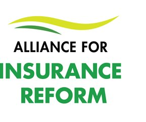 alliance for insurance reform.png