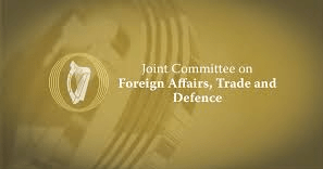 Joint affairs image