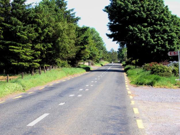 roads pic
