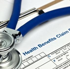 benefits and schemes